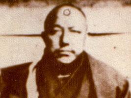 9-Sangje-Njenpa-kf