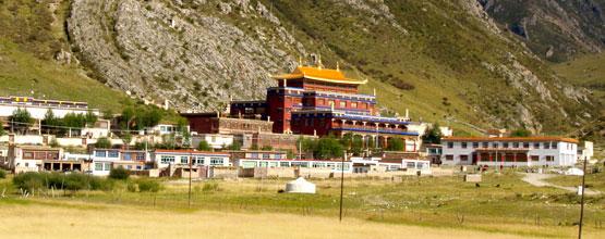 Bencien-Kham