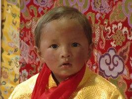Kjabdzie-Tenga-Rinpocze-Jangsi-kf