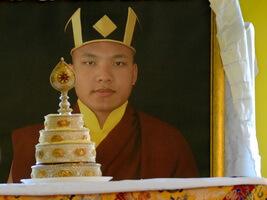 tron-Karmapy