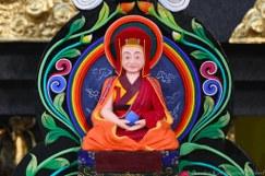 Podstawy Buddyzmu tybetańskiego