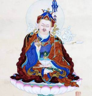 Guru-Rinpocz-czytelnia